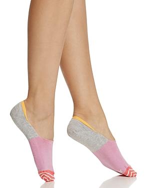 Happy Socks Liner Socks