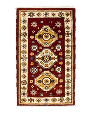 Serapi Vibrance Collection Oriental Area Rug, 3'1 x 5'1