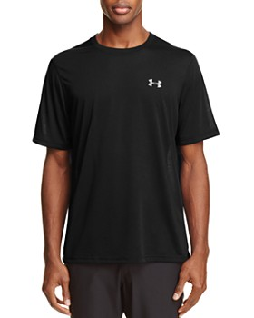 Under Armour - Threadborne Siro Tee