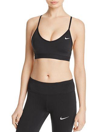 Nike - Pro Indy Sports Bra