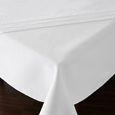 "Matouk Silencer Tablecloth, 68"" x 106"" - Bloomingdale's_0"