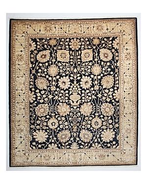 Bloomingdale's Windsor Collection Oriental Rug, 8'3 x 9'6