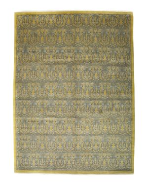 Regal Collection Oriental Rug, 10'4 x 13'10 1388718