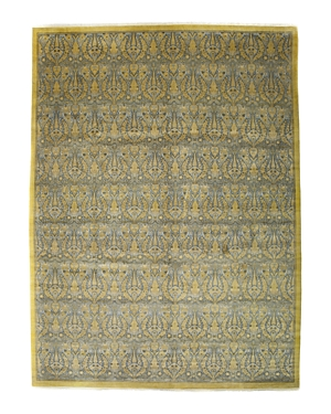 Regal Collection Oriental Rug, 10'4 x 13'10