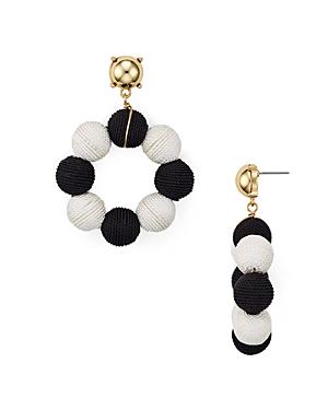 Baublebar Cabana Drop Earrings