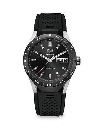 TAG Heuer - Connected Smartwatch, 46mm