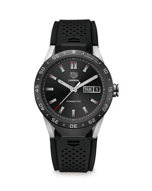 Tag Heuer Connected Smartwatch, 46mm thumbnail