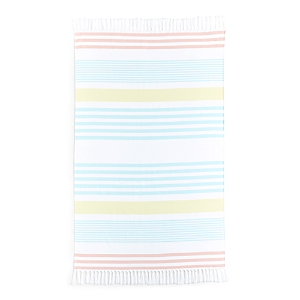 Kassatex Sonia Beach Towel  100 Exclusive