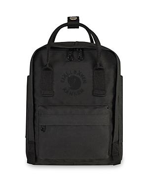 Fjallraven Water-Resistant Re-Kanken Backpack
