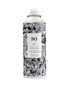 R and Co - Foil Frizz Static Control Spray