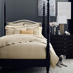 Ralph Lauren Mulholland Drive Bedding Collection - Bloomingdale's_0
