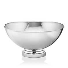 Georg Jensen Medium Manhattan Bowl - Bloomingdale's_0