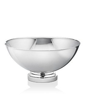 Georg Jensen - Medium Manhattan Bowl