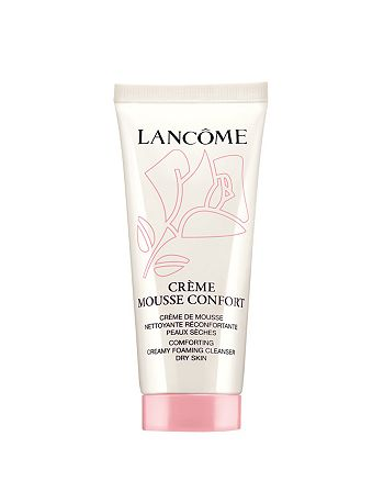 Lancôme - Gift with any  purchase!