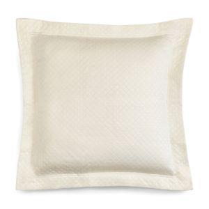 Frette Melody Decorative Pillow, 20 x 20