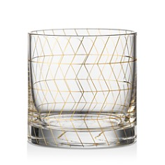 Bloomingville Drinking Glass, Set of 4 - Bloomingdale's_0