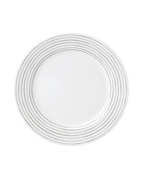 kate spade new york - Charlotte Street Dinner Plate