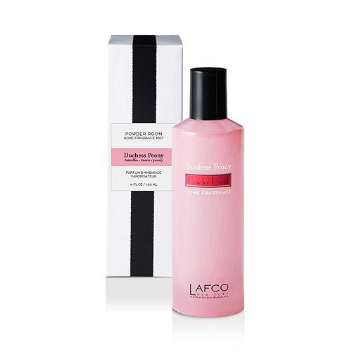LAFCO - Duchess Peony Powder Room Home Fragrance Mist