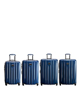 Tumi - V3 Collection