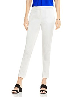 VINCE CAMUTO - Slim Ankle Pants