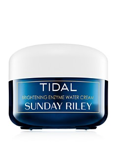 Sunday Riley Tidal Brightening Enzyme Water Cream 1.7 oz. - Bloomingdale's_0