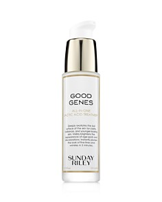 Sunday Riley Good Genes Treatment 1.7 oz. - Bloomingdale's_0