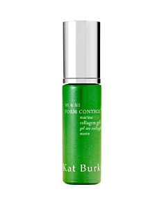 Kat Burki - Form Control Marine Collagen Gel