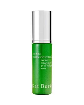 Kat Burki - Form Control Marine Collagen Gel 1 oz.
