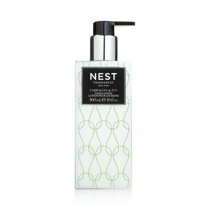 NEST Fragrances - Tarragon & Ivy Hand Lotion