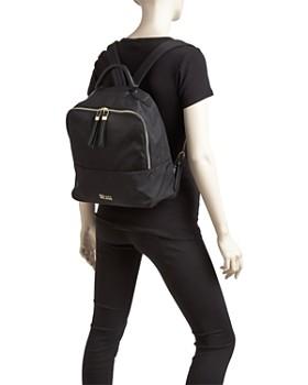 Sol & Selene - Cloud Nine Backpack