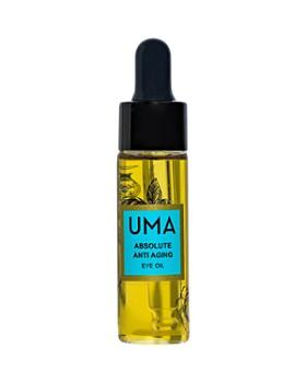 Uma Oils - Absolute Anti-Aging Eye Oil