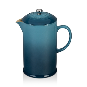 Le Creuset 27-Ounce French Press