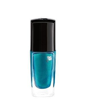 Lancome Vernis in Love Nail Lacquer, Summer Swing Collection