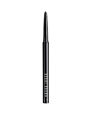 What It Is: An opaque, densely-pigmented liner with all-day wear that\\\'s gentle enough for tight-lining but strong enough to withstand a tough workout or hot, humid weather. What It Does: This transfer-proof liner instantly forms a waterproof film that stands up to sweat, humidity, tears and more. For minimal smudging and intense definition, it\\\'s formulated with the lowest possible level of oils and waxes-the result is pure, crisp color payoff that doesn\\\'t fade or fall out. The pigment-rich formu