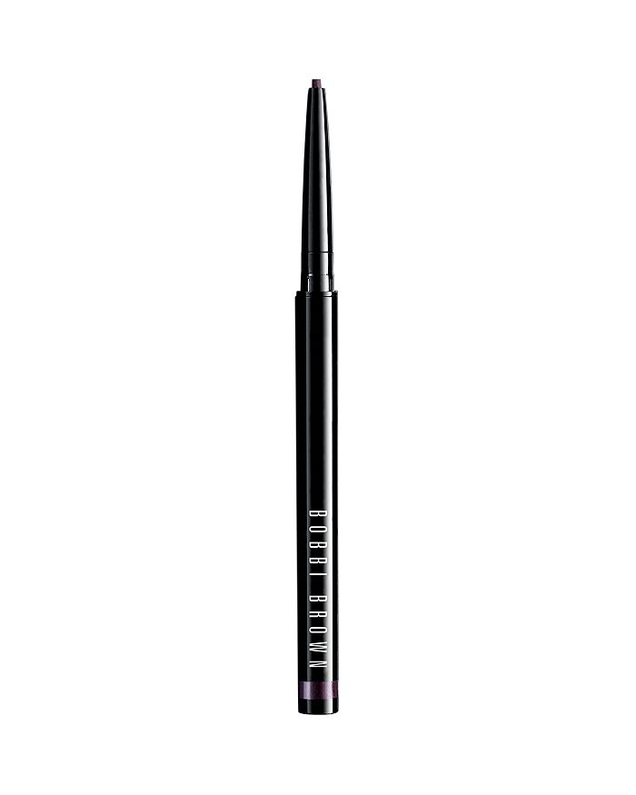 Bobbi Brown - Long-Wear Waterproof Eyeliner