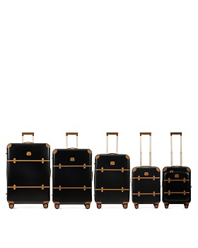 Bric's - Bellagio 2.0 Luggage Collection