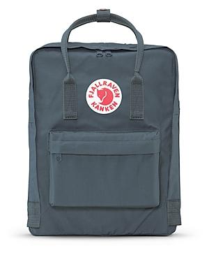 Fjallraven Classic Kanken Backpack