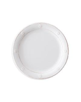 Juliska - Berry & Thread Melamine Dessert/Salad Plate