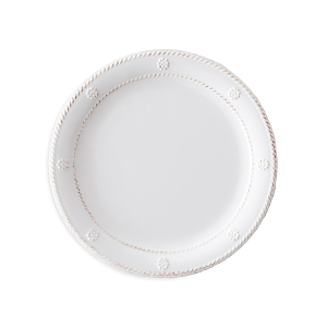 Juliska Berry & Thread Melamine Salad Plate