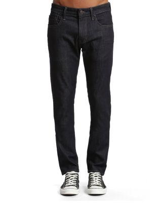 MAVI James Regular Fit Jeans In Williamsburg 4be34e24b