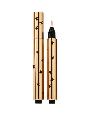 $Yves Saint Laurent Touche Éclat Pen, 25th Anniversary Star Collector Limited Edition - Bloomingdale's