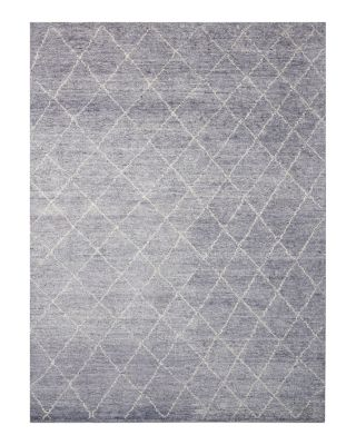 "Heath Area Rug, 5'3"" x 7'5"""