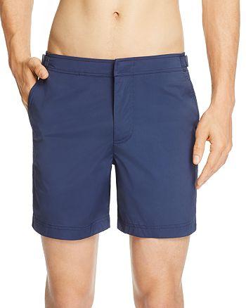 Orlebar Brown - Jack Board Shorts