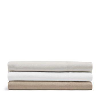 Coyuchi - Linen Sheet Set, King