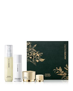 AMOREPACIFIC - TIME RESPONSE Green Tea Gift Set