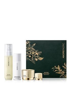 AMOREPACIFIC - TIME RESPONSE Green Tea Gift Set