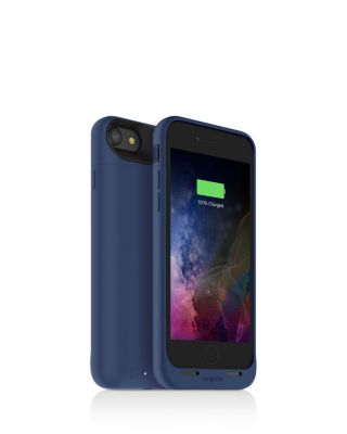 MOPHIE JUICE PACK AIR FOR IPHONE 7