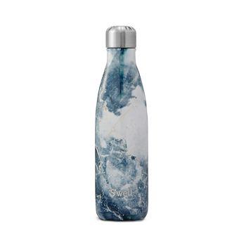 S'well - Blue Granite Bottle, 17 oz.