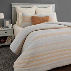 Coyuchi Organic Cotton Lost Coast Bedding Collection - Bloomingdale's_0