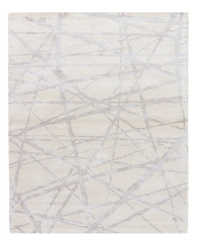 Jaipur - Jaipur Etho by Nikki Chu Avondale Area Rug Collection